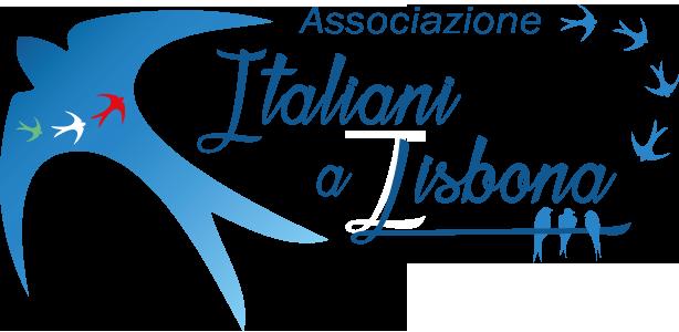 Associazione Italiani a Lisbona