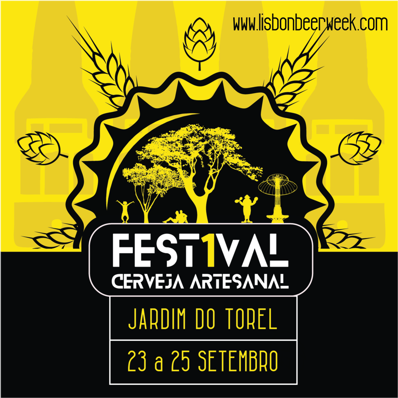 Festival de Cerveja Internacional