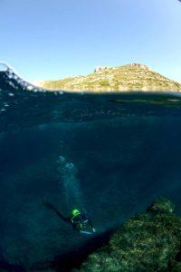 No fundo Portugal é mar