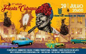 festa_cubana_braco_prata